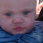 Doctors Gave Baby Richard a Zero Percent Chance of Survival—Now He's Thriving