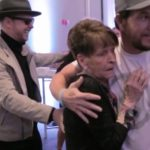 Mark and Donnie Wahlberg Share Touching Tributes to Their Mom Who Passed Away at 78