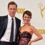 Damian Lewis Remembers Wife 'Harry Potter' Actress Helen McCrory as a Mom Who Prepared Her Kids For Live