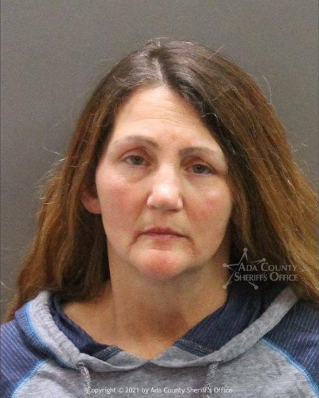 idaho grandmother charged with multiple felonies after missing granddaughter's body is found in trash bag on property | taryn summers' body was found on her grandmother's property two days after the grandmother reported her granddaughter missing. now, she's a suspect.