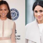 Chrissy Teigen, Meghan Markle Are Becoming Fast Friends as the Moms Turned to Each Other During Tough Time