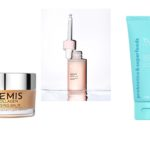 8 Perfect Mother's Day Gifts for the Mom Who Loves Skincare