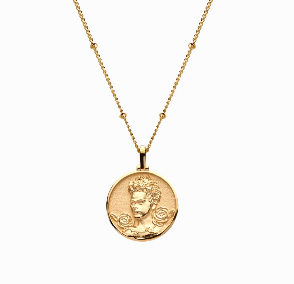 if you, your mom, or the mother-figure in your life loves jewelry then we got 6 great awe inspired gifts for you