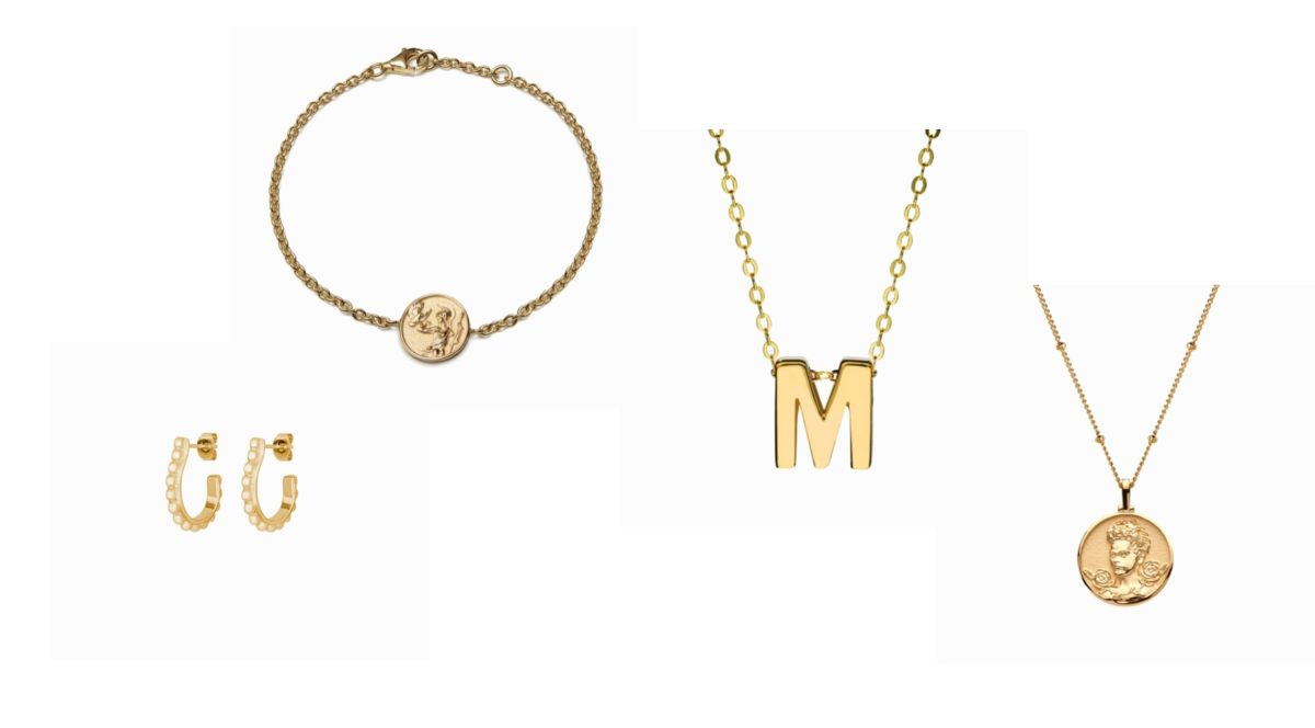 awe inspired jewelry for mom