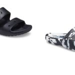 Crocs Season Is Coming And They Have 2 New Products People Are Obsessed With
