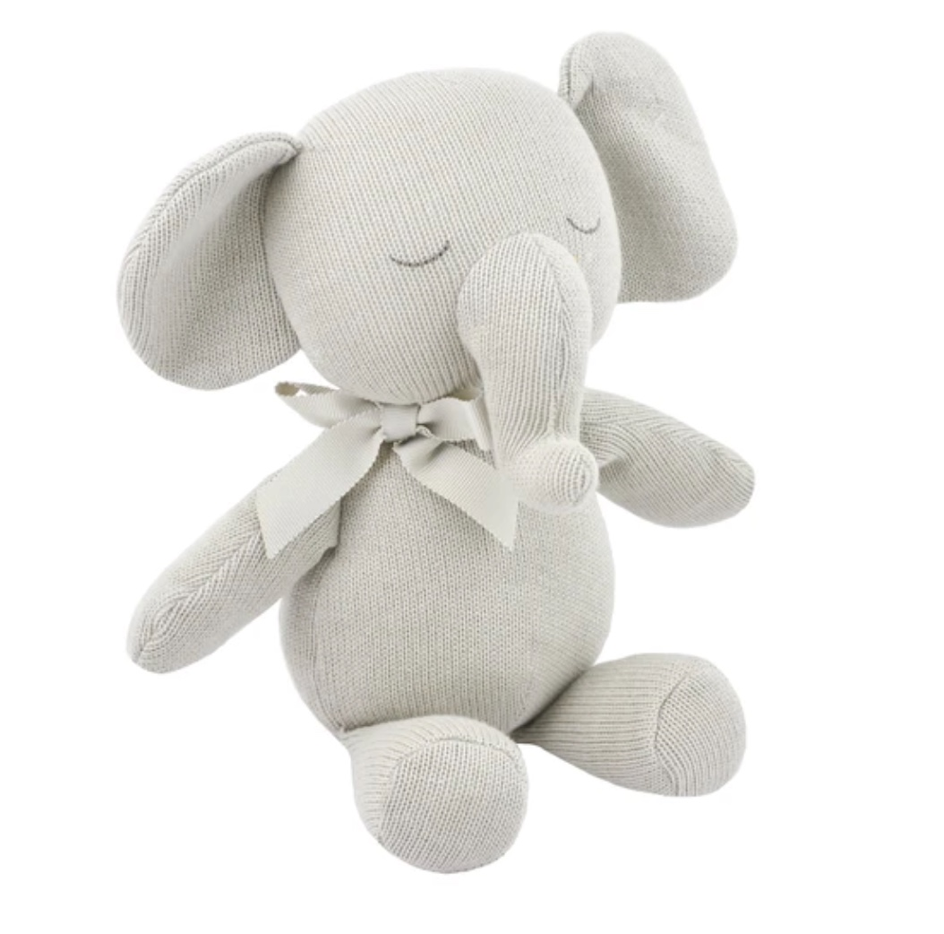 let gerber's childrenswear line help you prepare a great baby shower gift