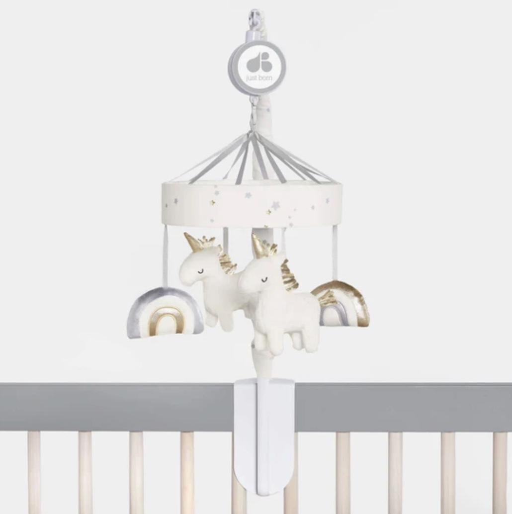 let gerber's childrenswear line help you prepare a great baby shower gift | so many great baby shower gift options!