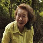 Youn Yuh-jung Thanks Her 2 Sons for 'Making Her Work' Following Historic Oscar Win