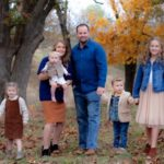 Josh Duggar, Former Star of 19 Kids and Counting, Arrested in Arkansas Days After Announcing He and Wife Are Having a Girl