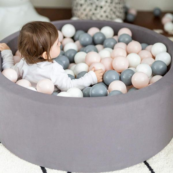 16 of our favorite scandiborn items you and your mini will love   oh, these are good!!