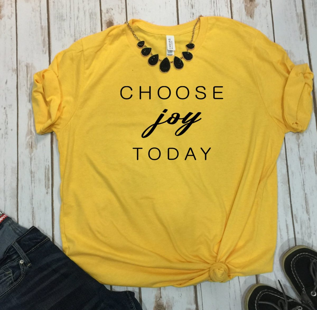 26 awesome etsy t-shirts that send a positive message and make great gifts | parenting questions | mamas uncut il 1588xn.1357098112 aezl