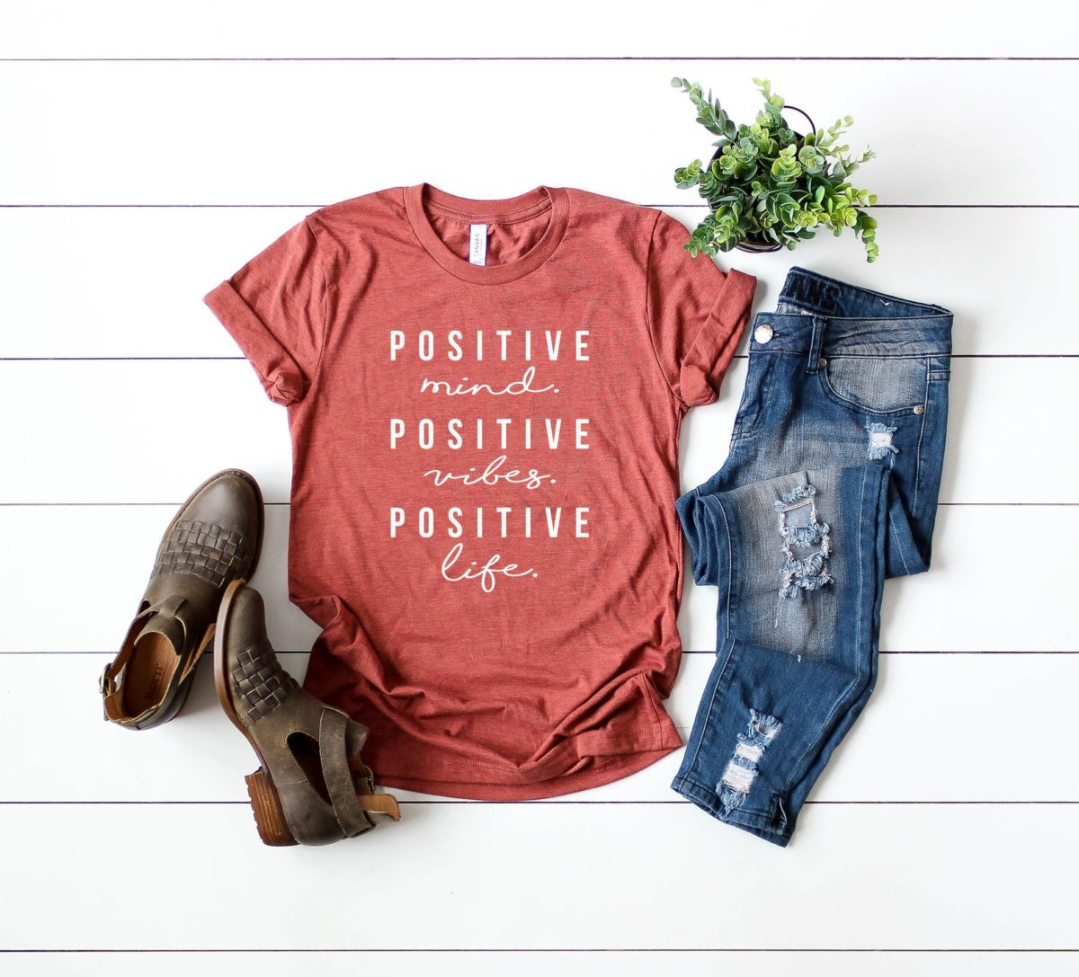 26 awesome etsy t-shirts that send a positive message and make great gifts | parenting questions | mamas uncut il 1588xn.2134760284 f40d