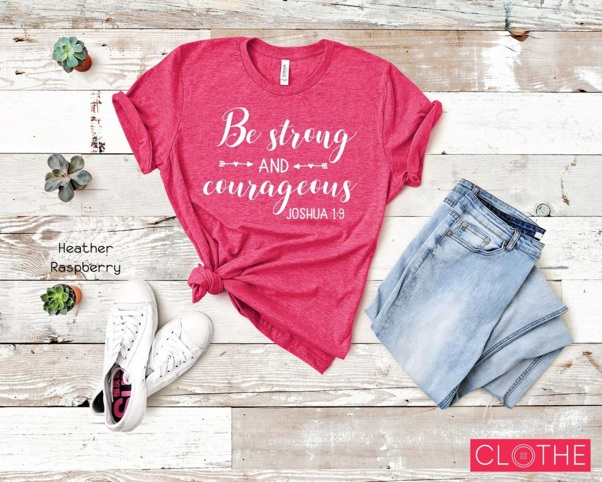 26 awesome etsy t-shirts that send a positive message and make great gifts | parenting questions | mamas uncut il 1588xn.2590344458 tug6
