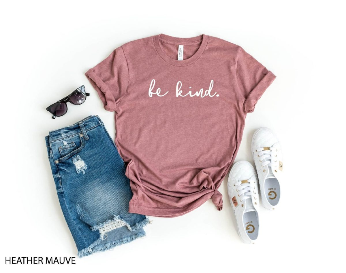 26 awesome etsy t-shirts that send a positive message and make great gifts | parenting questions | mamas uncut il 1588xn.2736476412 5m1w