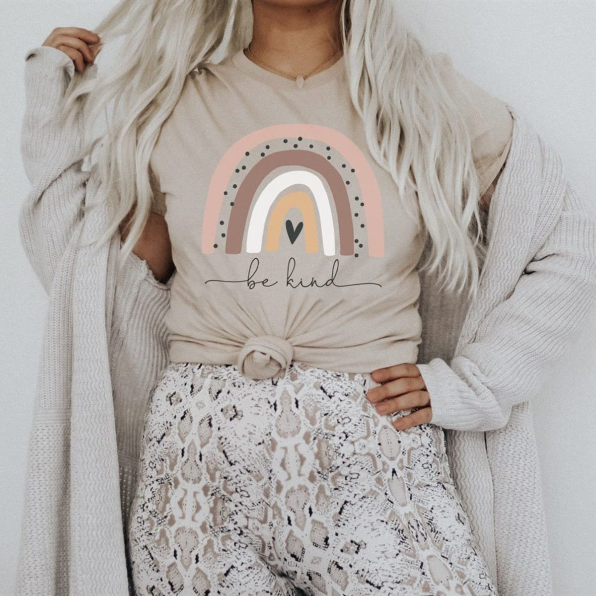26 awesome etsy t-shirts that send a positive message and make great gifts | parenting questions | mamas uncut il 1588xn.2754449954 gva6