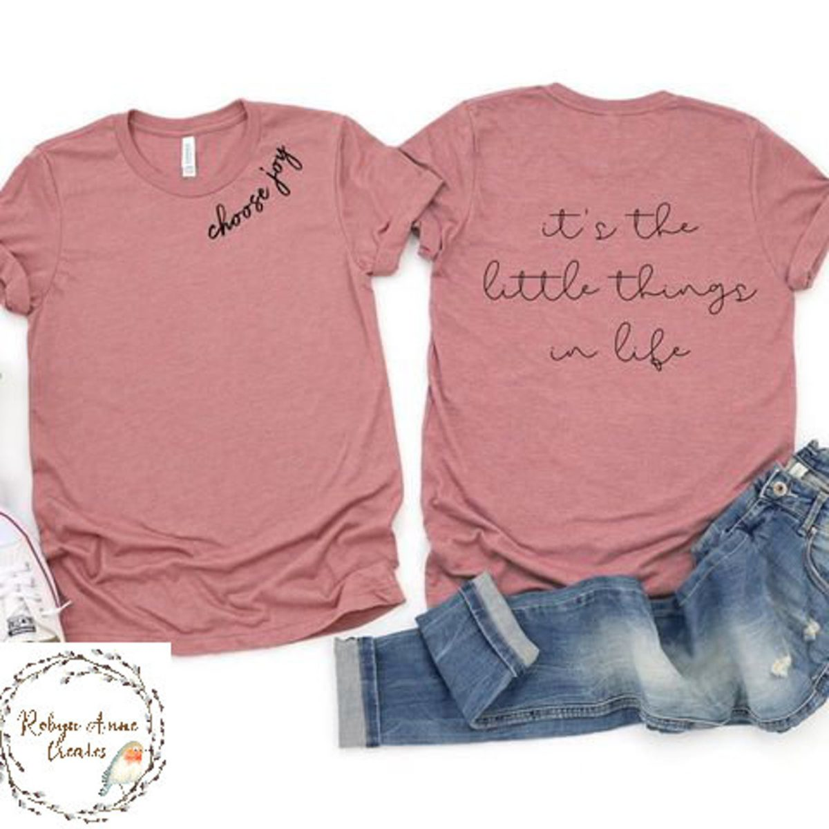 26 awesome etsy t-shirts that send a positive message and make great gifts | parenting questions | mamas uncut il 1588xn.2773368040 dfcq