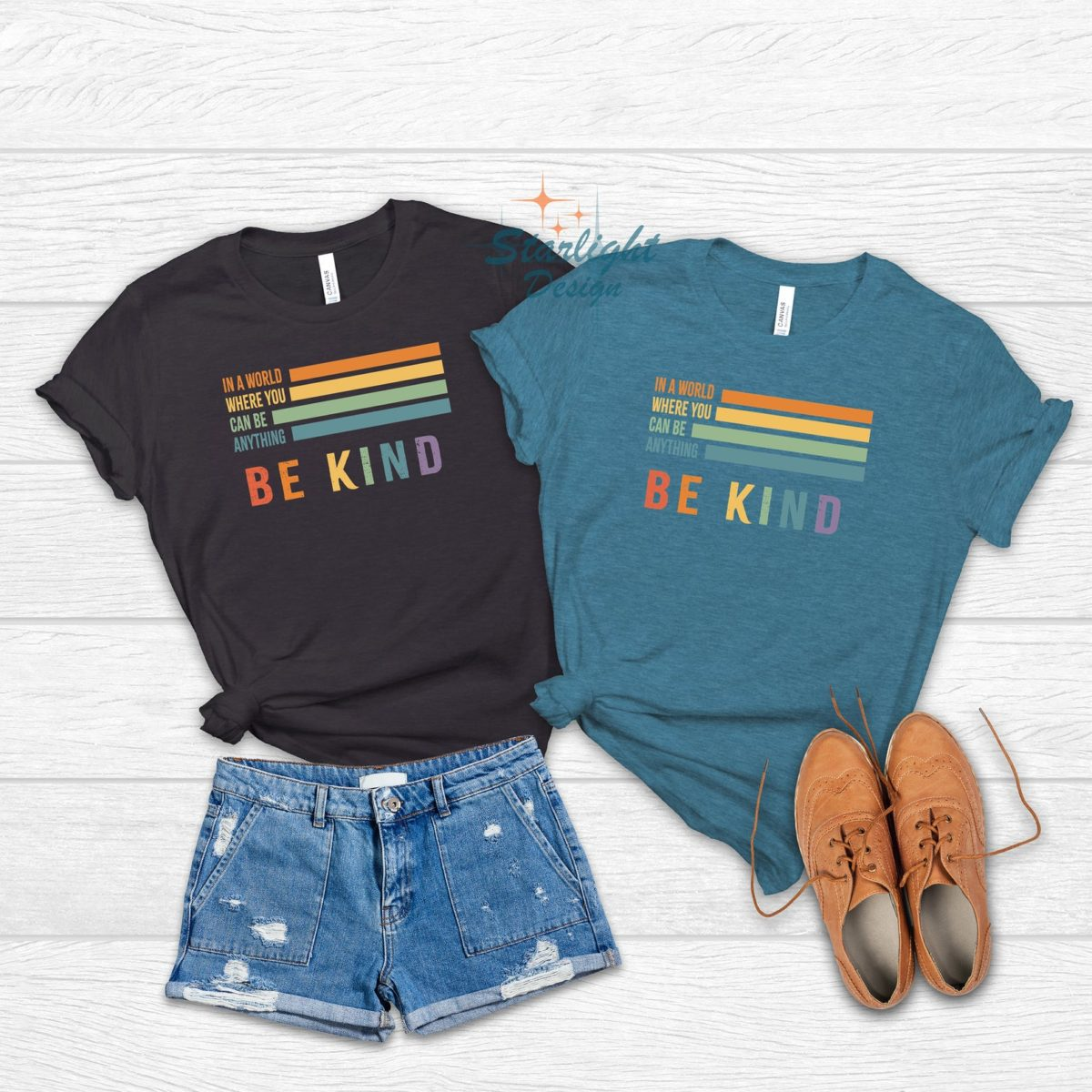26 awesome etsy t-shirts that send a positive message and make great gifts | parenting questions | mamas uncut il 1588xn.2794020588 fqkv
