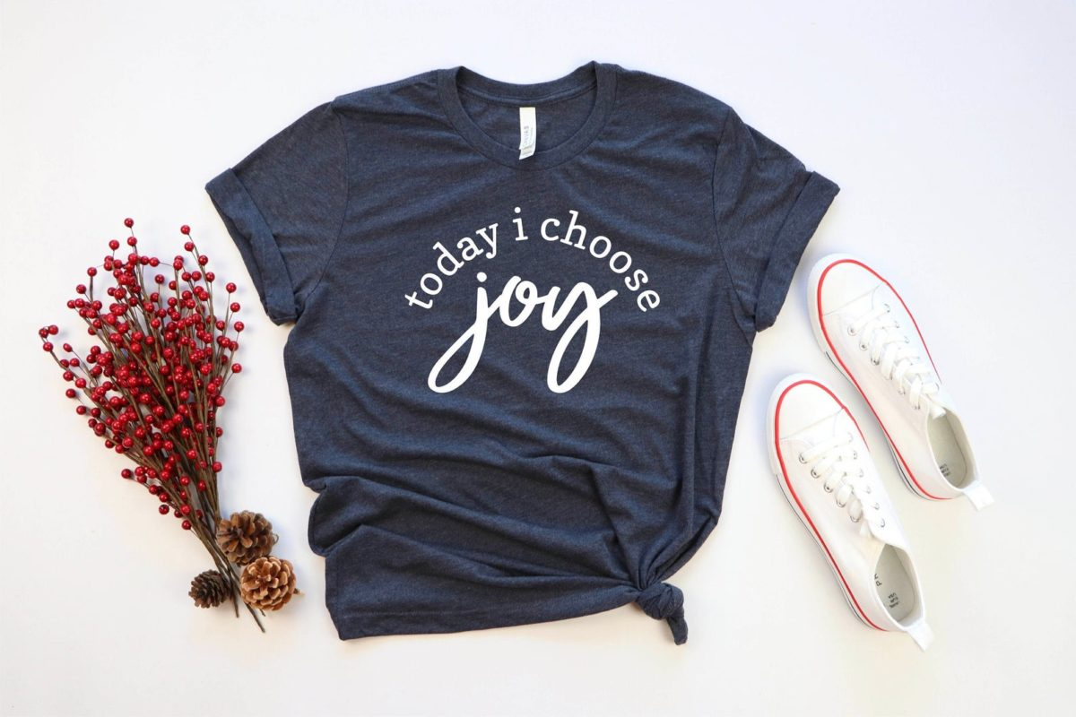 26 awesome etsy t-shirts that send a positive message and make great gifts | parenting questions | mamas uncut il 1588xn.2796662237 hs52