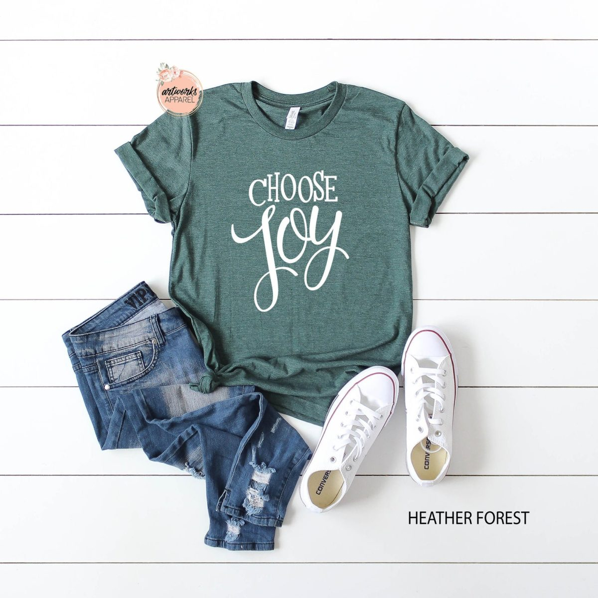 26 awesome etsy t-shirts that send a positive message and make great gifts | parenting questions | mamas uncut il 1588xn.2826861406 t9eq