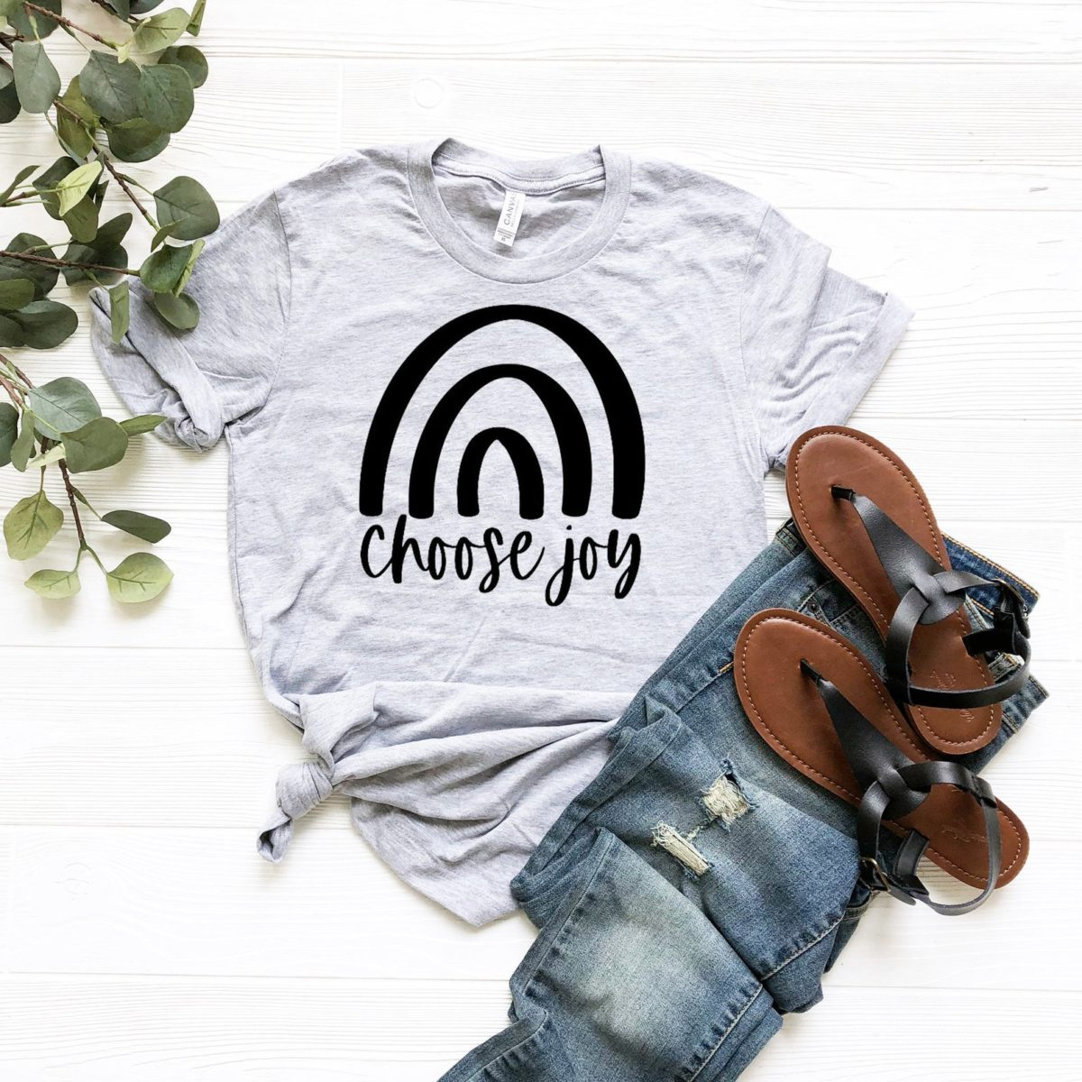 26 awesome etsy t-shirts that send a positive message and make great gifts | parenting questions | mamas uncut il 1588xn.2867075093 2wle