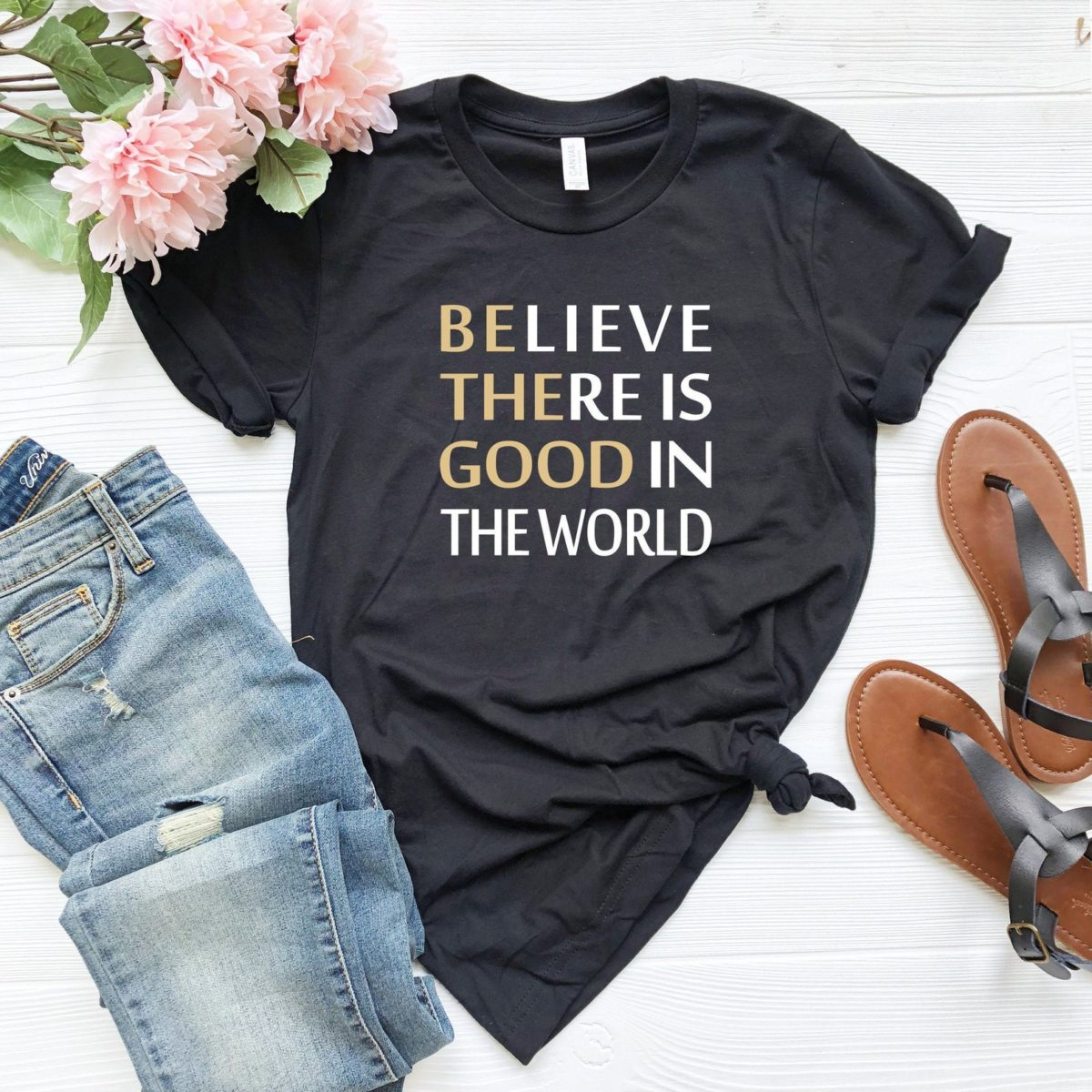 26 awesome etsy t-shirts that send a positive message and make great gifts | parenting questions | mamas uncut il 1588xn.2911378043 efll