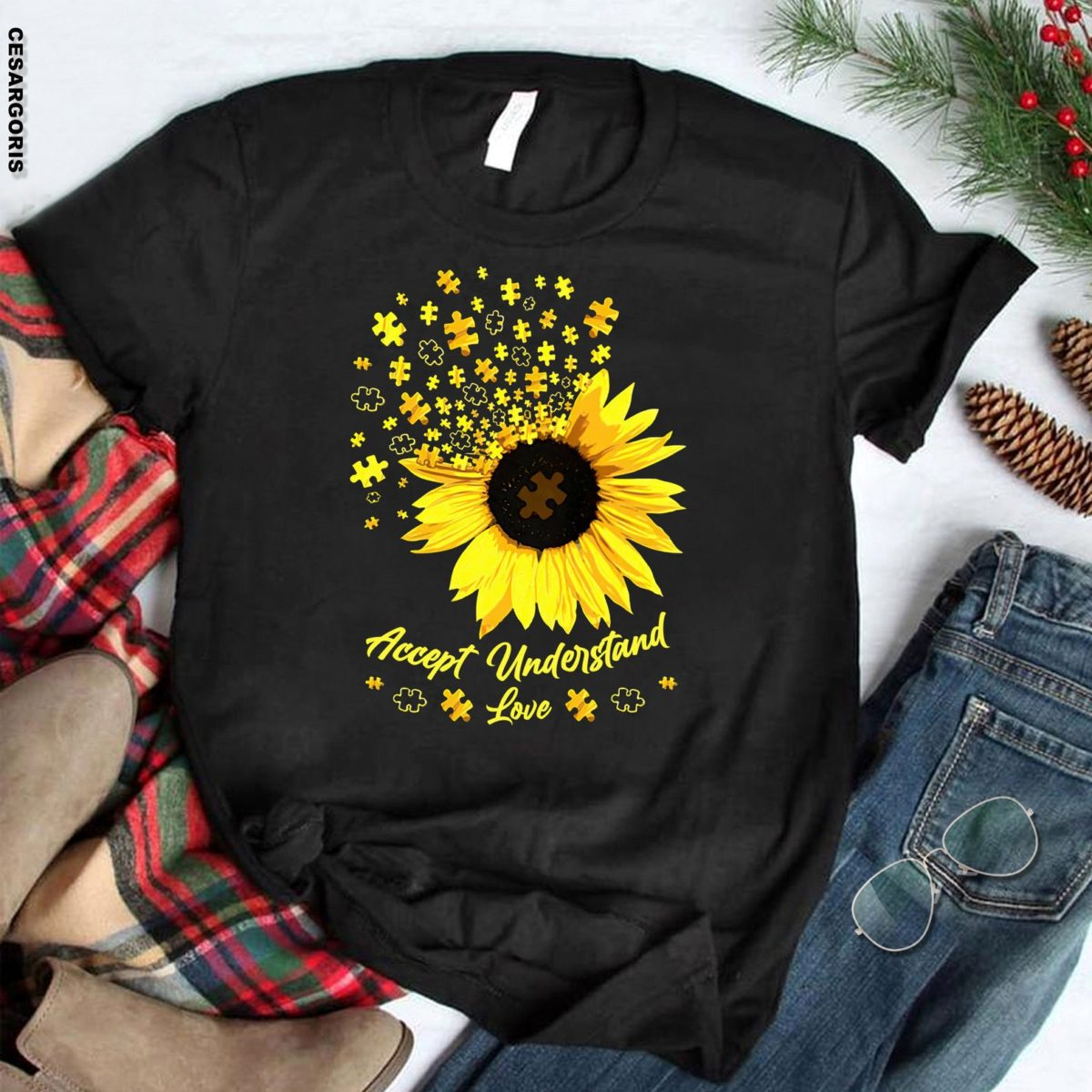 26 awesome etsy t-shirts that send a positive message and make great gifts | parenting questions | mamas uncut il 1588xn.2933668360 knwz