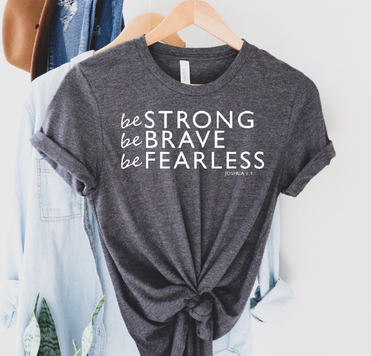 26 awesome etsy t-shirts that send a positive message and make great gifts | parenting questions | mamas uncut il 1588xn.2949329354 h2e6
