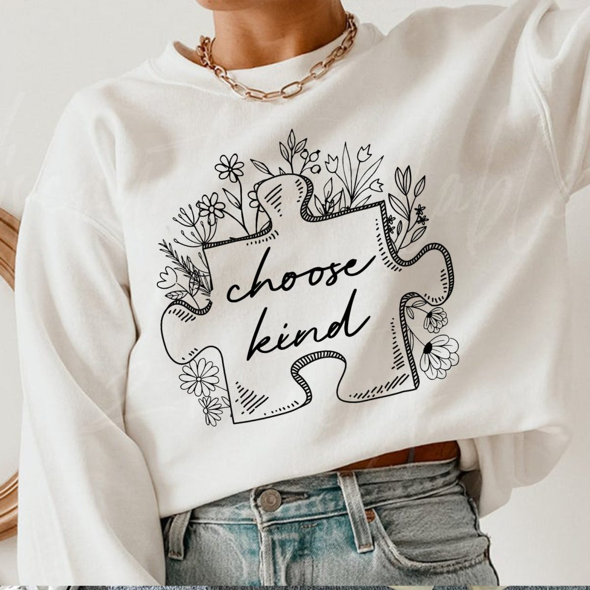26 awesome etsy t-shirts that send a positive message and make great gifts | parenting questions | mamas uncut il 1588xn.2951053938 l4f3