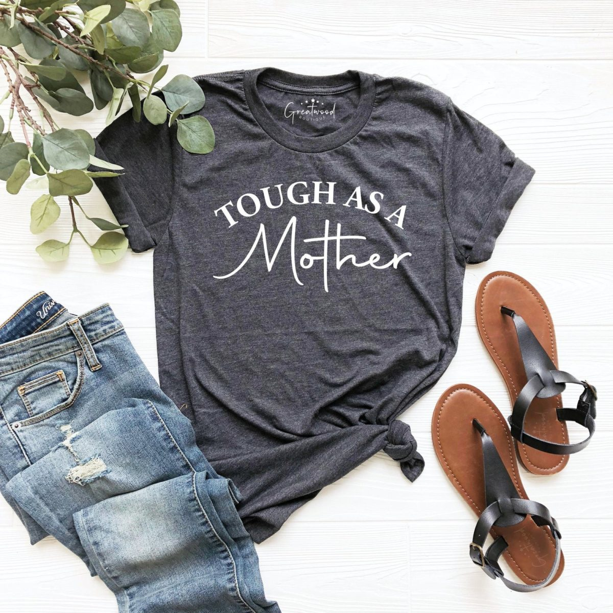 26 awesome etsy t-shirts that send a positive message and make great gifts | parenting questions | mamas uncut il 1588xn.2966783764 r5w8