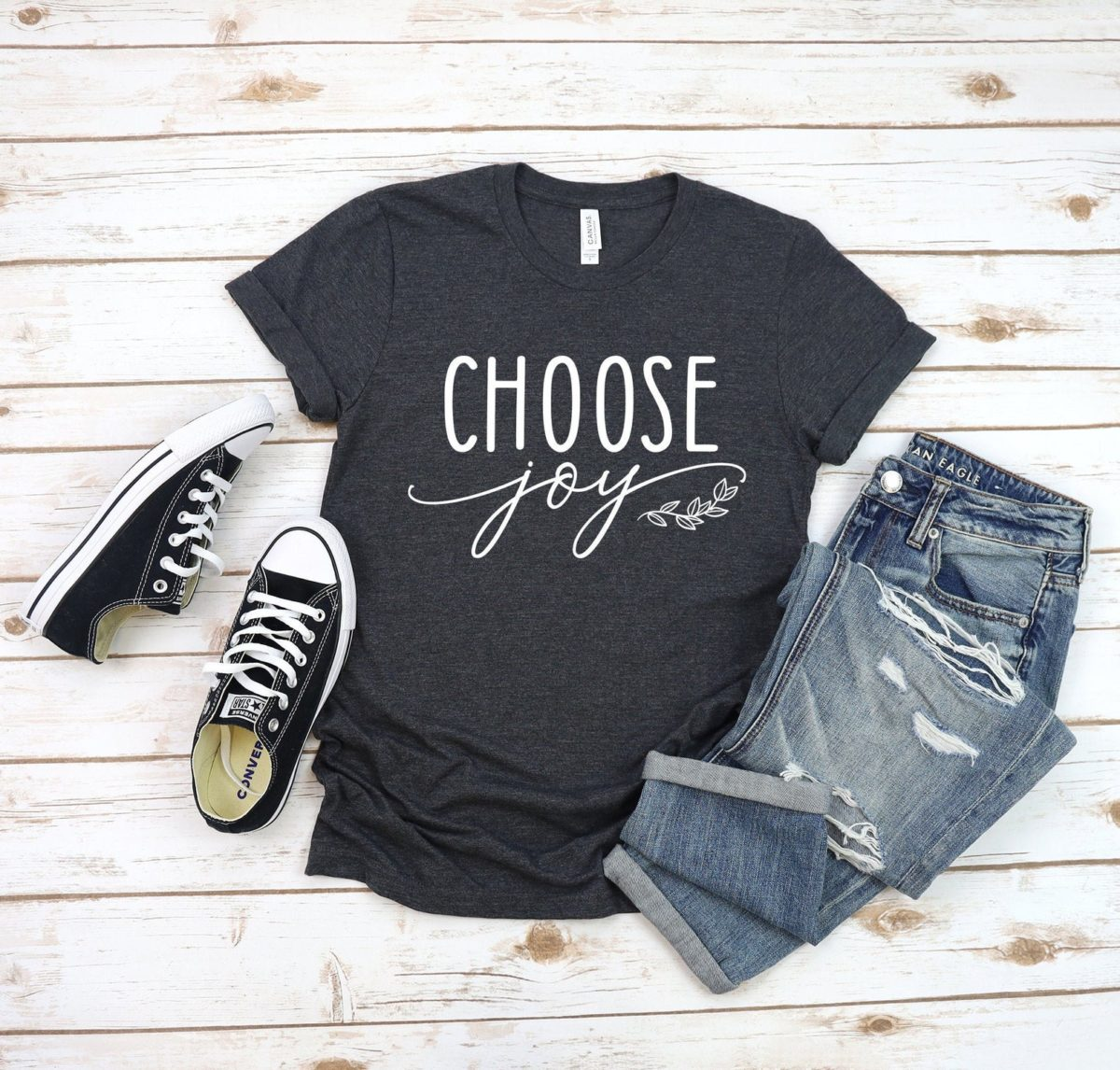 26 awesome etsy t-shirts that send a positive message and make great gifts | parenting questions | mamas uncut il 1588xn.2978415265 m7a4