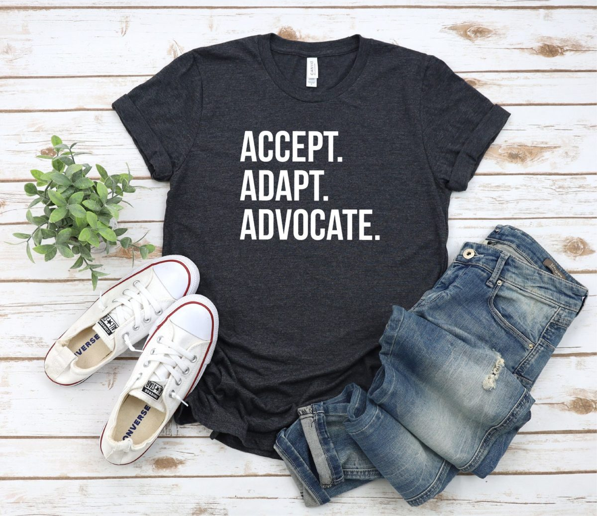 26 awesome etsy t-shirts that send a positive message and make great gifts | parenting questions | mamas uncut il 1588xn.2985595603 ci7c