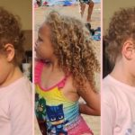 Father Says His Biracial Daughter's Teacher Actually Cut Her Hair Without Anyone's Permission
