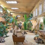 The 25 Wildest Photos from Zillow Real Estate Listings You Will Ever See