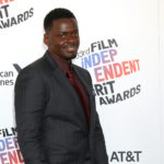 Daniel Kaluuya Better Hope His Mom Has a 'Sense of Humor' After He Jokes About Parents Having Sex at the Oscars