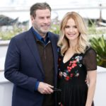 John Travolta On Grieving Late Wife Kelly Preston: 'Go To A Place Where You Can Mourn, Without Any Interference'