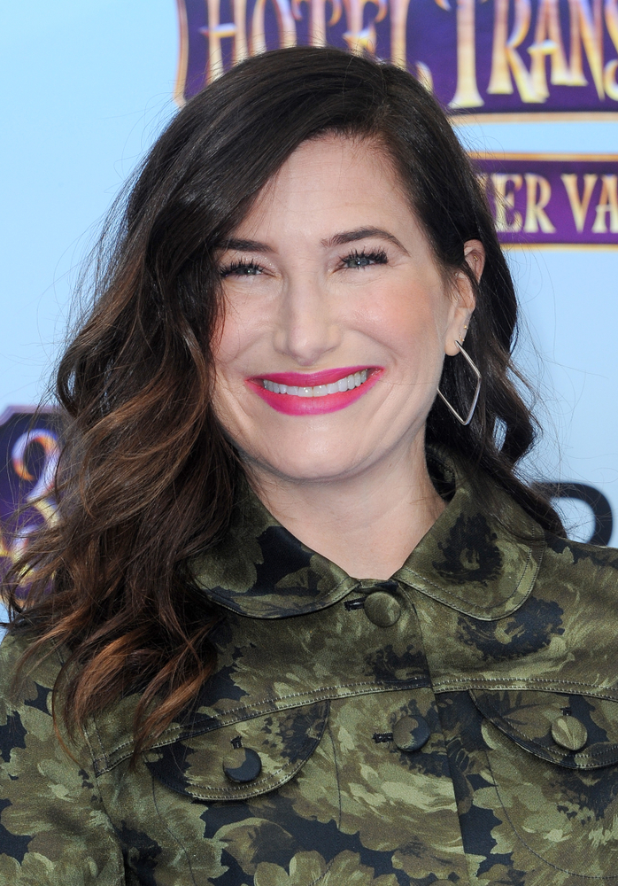 kathryn hahn has relied on her 'emotional calendar' to parent & stay sane this past year | parenting questions | mamas uncut shutterstock 1124134109