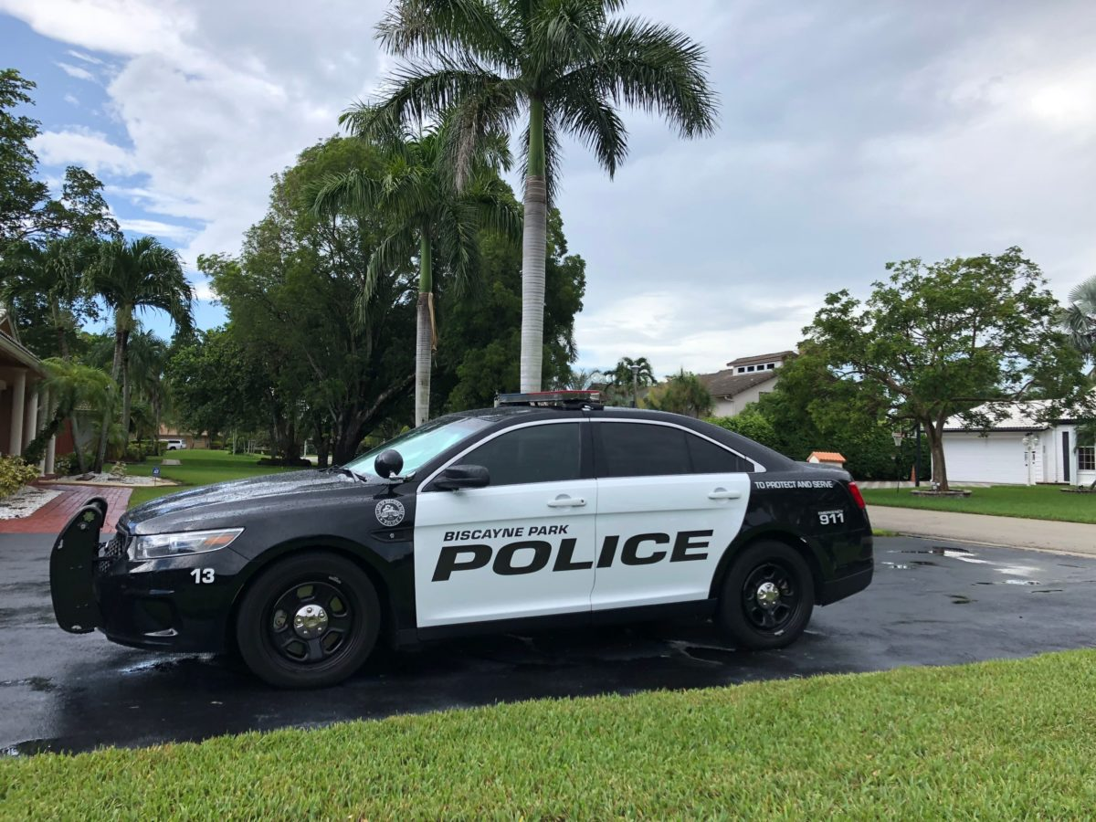 florida troopers deliver baby on side of road