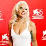 5 Arrested In Connection to the Shooting of Lady Gaga's Dog Walker and Subsequent Dognapping