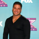 Jersey Shore's Ronnie Ortiz-Magro's Domestic Violence Arrest Allegedly Occurred While Daughter, 3, Was in His Care