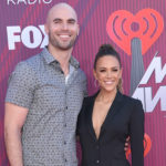 Jana Kramer Keeping Kids First After 6 Year Marriage to Mike Caussin Ends Following More Cheating Reports