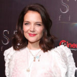 Katie Holmes Celebrates Daughter with Tender Throwback Photos: 'Happy 15th Birthday Sweetheart!'