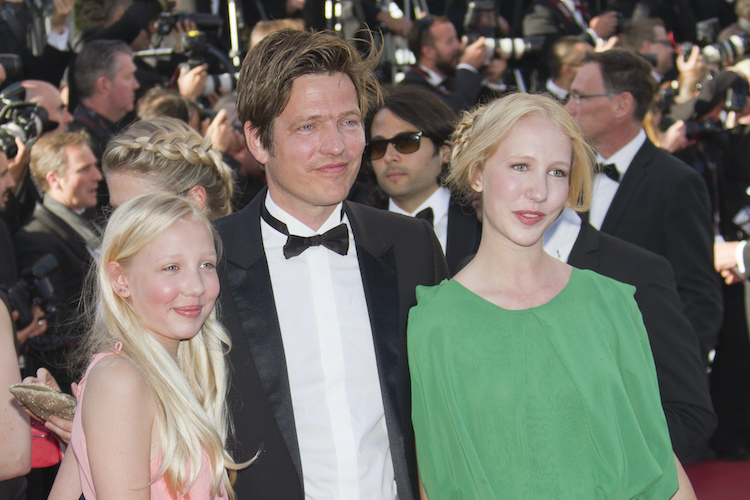'another round' director thomas vinterberg dedicates oscar win to daughter who died during the film's production