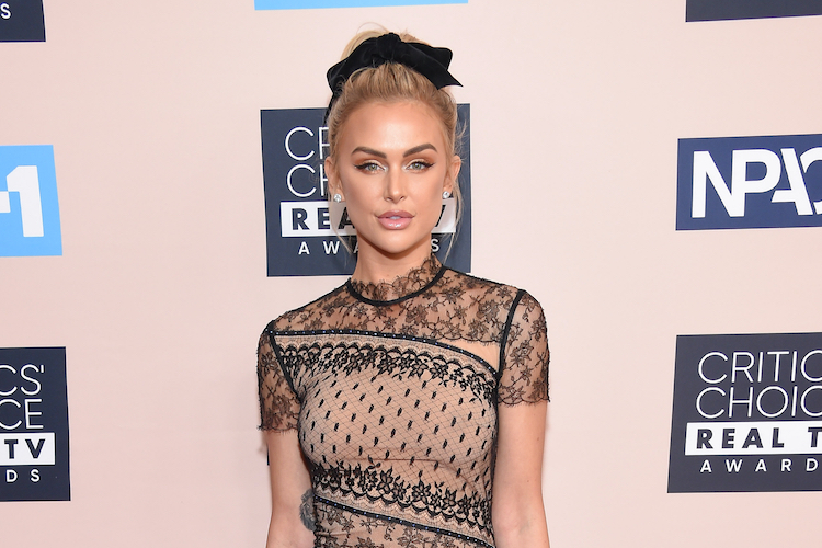 lala kent says she 'felt so terrible' about her vegan diet hurting her breastfeeding daughter
