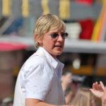 Ellen DeGeneres Slammed For Her One Word Response To Derek Chauvin's Verdict