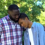 Father Pens Raw And Emotional Open Letter On Teaching His Black Teen More Than Just Driving