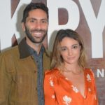 Catfish Host Nev Schulman And Wife Pregnant With Baby No. 3