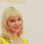 Anna Faris Shares Rare Photo of Son as an Infant to Bring Awareness to Premature Births