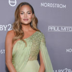 Chrissy Teigen Encourage Son Miles to 'Embrace' His Emotions: 'There's No Right Way to Be a Man'