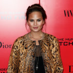 Chrissy Teigen Reveals She's Still 'Coming to Terms' with Inability to Carry a Child Again, It's Making Her More of an Advocate