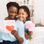 25 Beautiful Quotes About Mothers That You Can Use for Your Mother's Day Instagram Posts